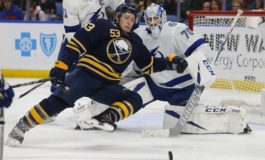 NHL Rumors: Skinner, Kovalchuk, Rangers, Avs, More