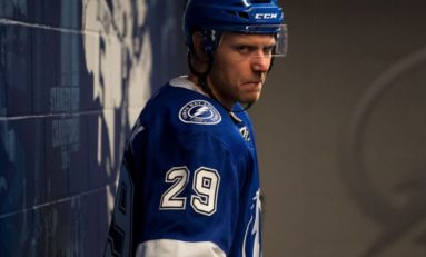Koekkoek's Disappointing Legacy With Lightning
