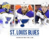 Are the Blues Stanley Cup Ready?