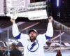 Opening Night Storylines: Lightning, Matthews, Rivalries & More