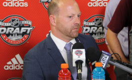 Should Blackhawks Target Experience & Youth?