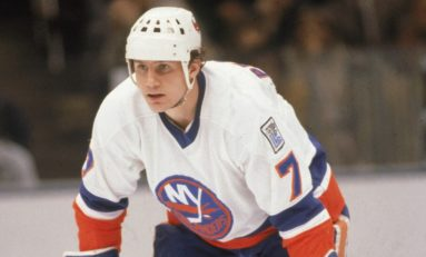 New York Islanders: How Swede They Were