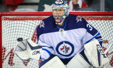 Should the Winnipeg Jets Trade Steve Mason?