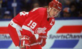 Today in Hockey History: June 16