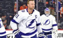 Today in Hockey History: June 20