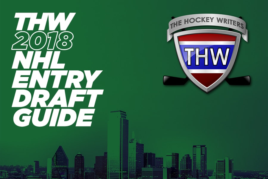Thw-draft-guide-featured-2