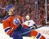 NHL Rumors: Blackhawks, Sabres, Oilers, More