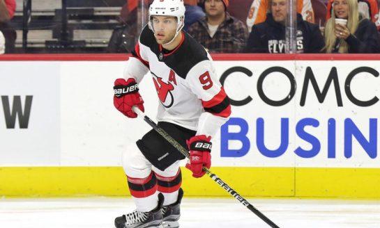 NHL Rumors: Oilers, Hurricanes, Quick, More