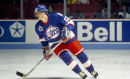 Today in Hockey History: March 28