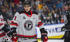 5 Underrated QMJHL Draft-Eligible Prospects