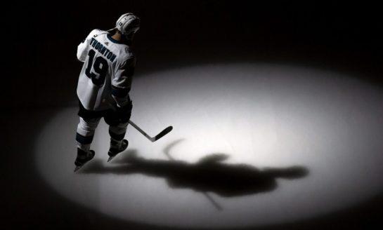 Today in Hockey History: July 2