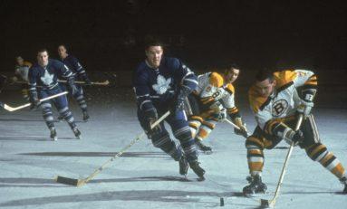 Maple Leafs News & Rumors: Aberg, All-Maple Leafs Team & Benning