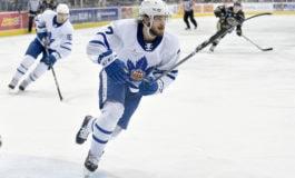 5 Takeaways From Maple Leafs 4-2 Win in Ottawa