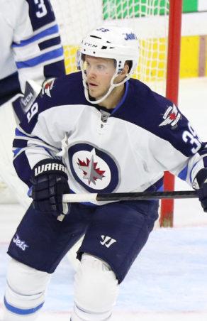 NHL Rumors: Sekera, Karlsson, Boeser, More