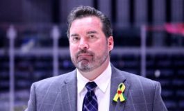 NHL Rumors: Penguins, Panthers, Oilers, More