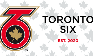Toronto Six: The NWHL's Newest Franchise