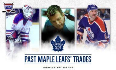 Glenn Anderson Trade Revisited
