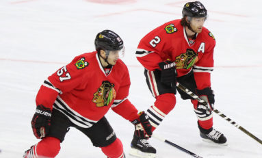 A Predators Fan Guide to the Chicago Blackhawks