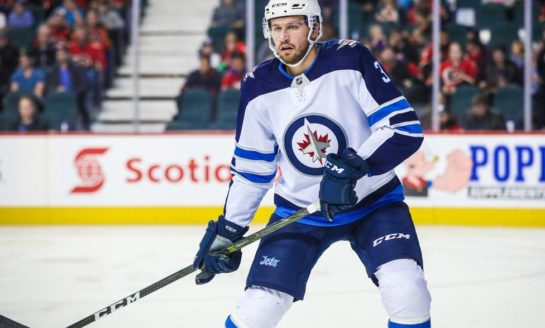 Jets Pick Niku Over Poolman... What a Bad Move