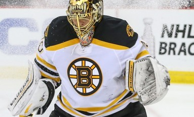 Are the Bruins Prepared for the Playoff Push?