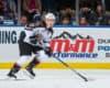 Tyler Benson and the Edmonton Oilers
