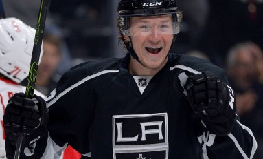 3 Los Angeles Kings Poised to Explode Next Season