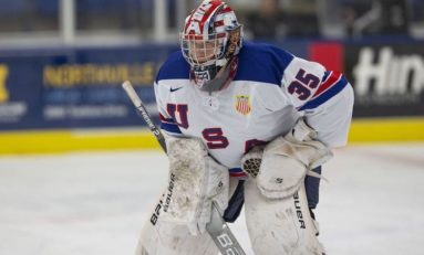 Prospects News & Rumors: USNTDP Showcase, USHL & Commesso