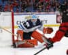 THW's Goalie News: The Kids Can Play