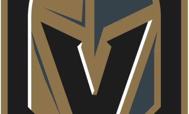 Vegas Golden Knights Logo Review