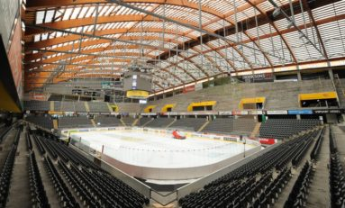 Swiss Hockey Dealing With Coronavirus & Coaching Upheaval