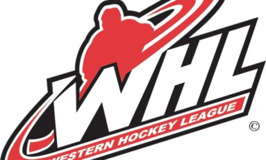 5 Things to Watch in the 2019-20 Western Hockey League Season