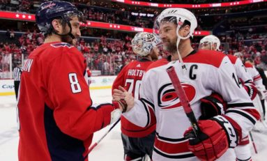 Re-Invigorated Rivalries Top Must-Watch NHL Games this Season