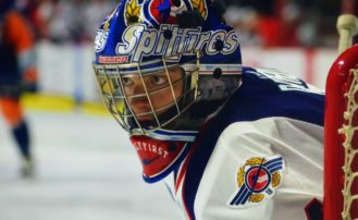 Who Could Win Michael DiPietro Sweepstakes?