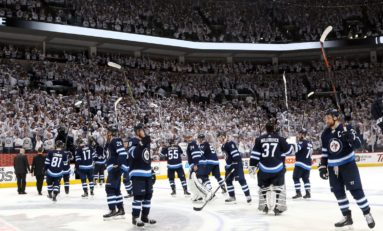 Do You Know Your Winnipeg Jets Trivia?