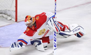 4 Takeaways From Russia's Win Over Germany in the Quarterfinals