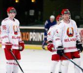 2018 WJC Team Belarus Preview