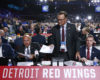 Red Wings News & Rumors: Prospects, DeKeyser & More