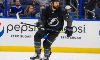 Maple Leafs News & Rumors: Lineup Tactics & Locker Room Discord?