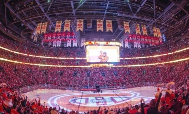 Putting the Montreal Canadiens' Home Attendance into Perspective