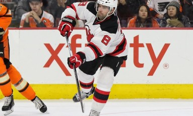 New Jersey Devils 2016 Free Agency Primer
