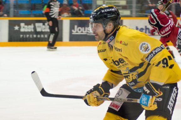 Petteri Nokelainen