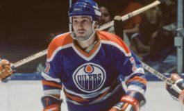 Today in Hockey History: April 2