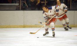 Today in Hockey History: Aug. 1