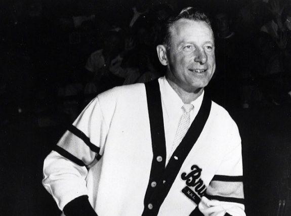 Washington Capitals inaugural 1974-75 NHL season