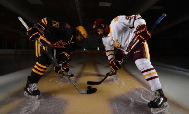 5 Most Obscure College Hockey Teams to Ever Exist