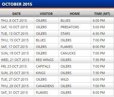 Oilers_Oct