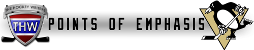 Points of Emphasis Logo