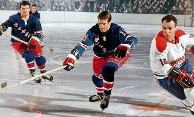 Rangers' 1978-79 Stanley Cup Final: What Could've Been