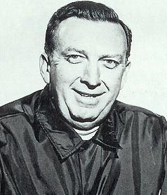 AHL president Jack Riley