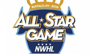 NWHL Announces All-Star Game
